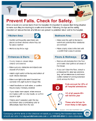 AYS_Prevent_Falls_Check_for_Safety_Preview_Image