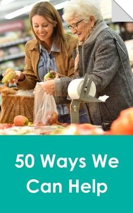 Copy of 50 Ways We Can Help.jpg