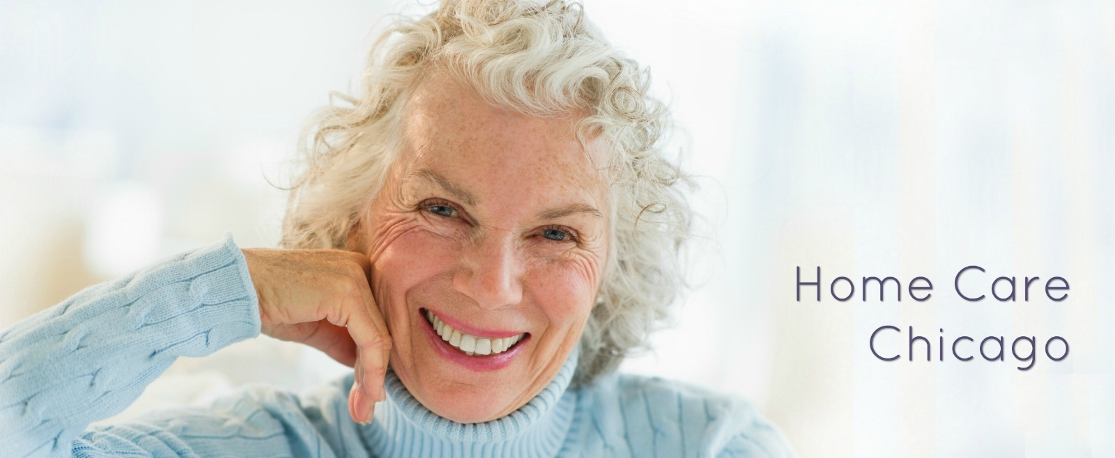 Mature-woman-smiling_Chicago_Home_Care-447171-edited.jpg