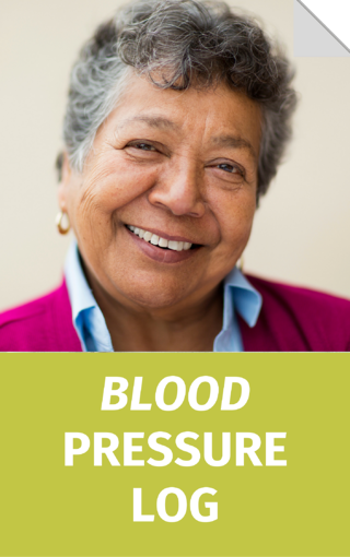 Blood Pressure Log.png