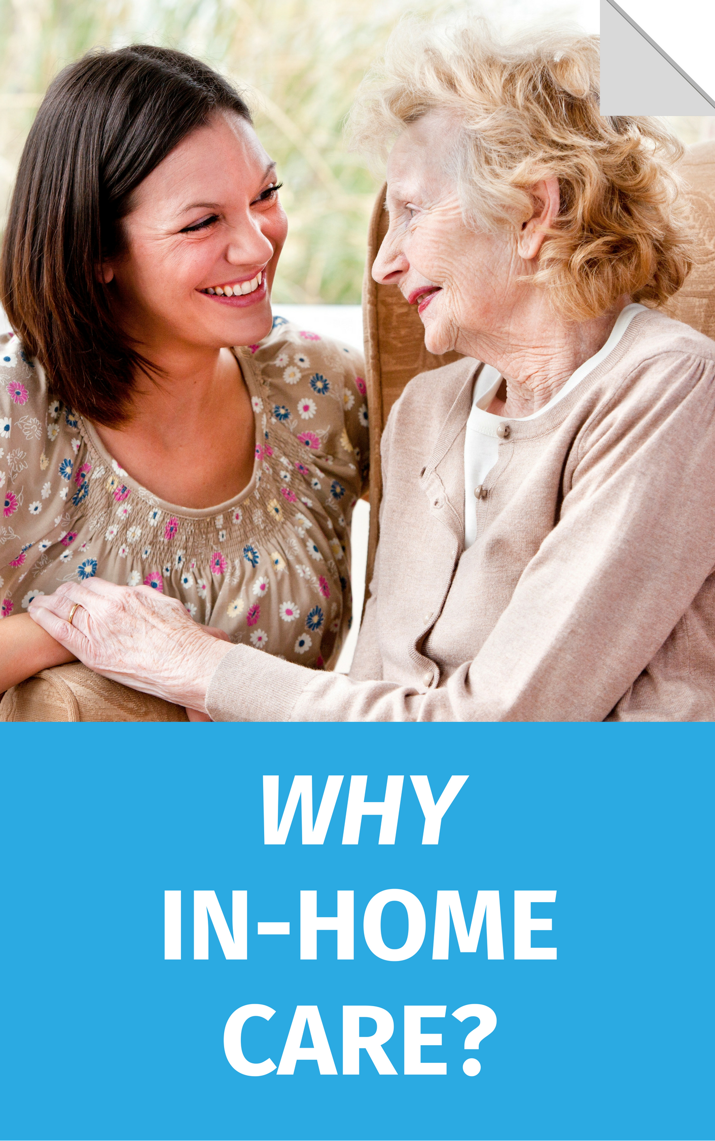 why_in-home_care.png